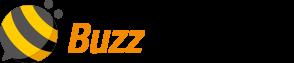 Buzz Spreader